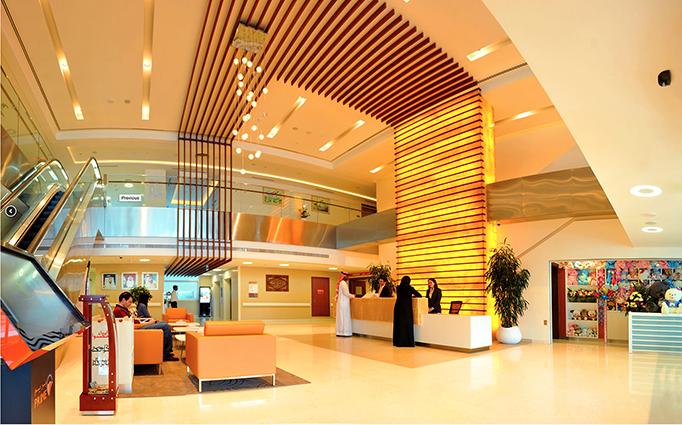 Prime Hospital Dubai